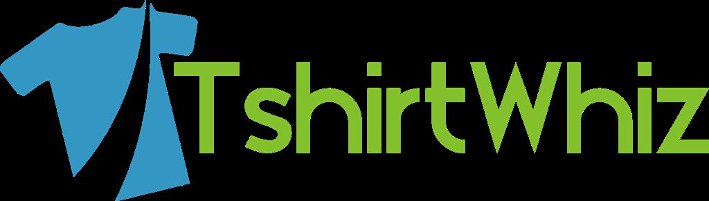 Tshirt Whiz